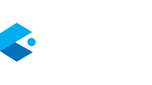 avg-cloud